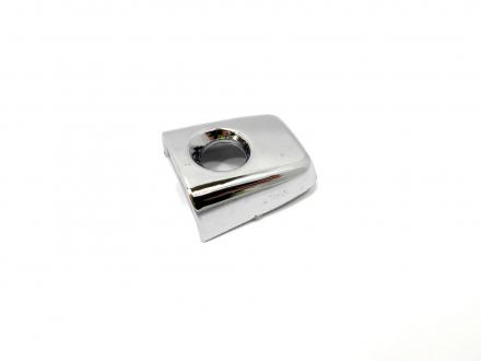 Накладка ручки двери передней L (личинка замка) Geely MK MK2 1018004995