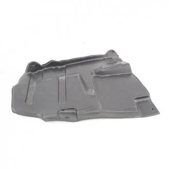 Защита двигателя пластиковая L Geely EX-7 1018013458