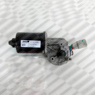 Мотор стеклоочистителя (мотор дворников) 10249317-00