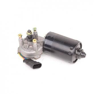 Мотор стеклоочистителя переднего Byd S6 10518837-00