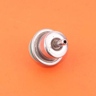 Регулятор давления топлива Geely MK-2 / MK Cross 1086001155
