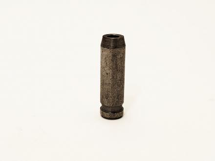 Направляющая клапана Geely EC-7RV FC 1136000048