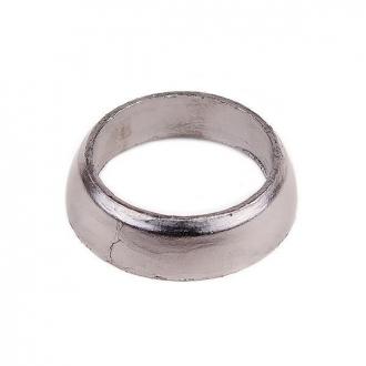 Прокладка приемной трубы (кольцо) Great Wall Haval M2 1205012-S08