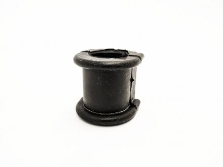 Втулка стабилизатора переднего Geely CK CK2 1400578180-01