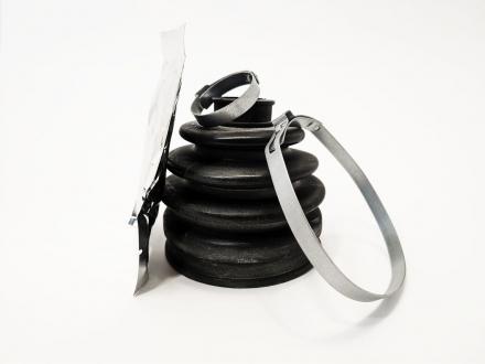 Пыльник ШРУСа наружного 1 5L Geely CK CK2 1401105180