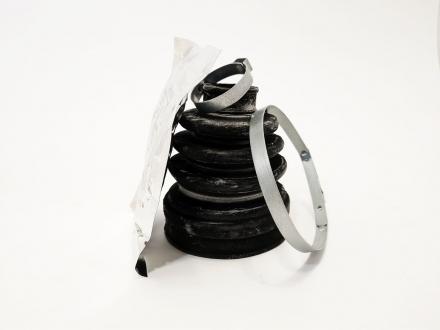 Пыльник ШРУСа внутреннего 1 5L Geely CK CK2 1401106180
