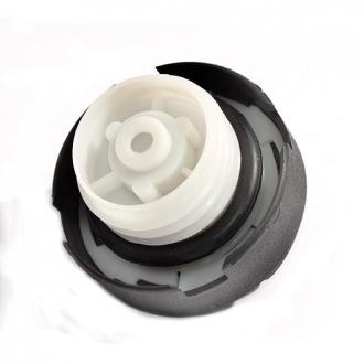 Крышка топливного бака GEELY CK MK 1601279180