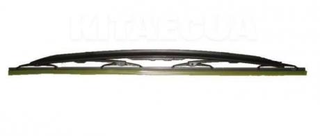 Щетка стеклоочистителя L (420 mm) Geely CK CK2 1702051180