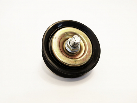 Ролик ремня кондиционера натяжной Geely 1800182180