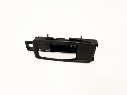 Ручка двери внутренняя передняя L Geely CK 1800333180