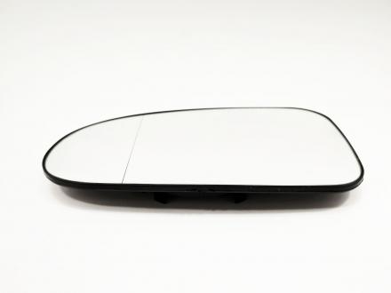 Зеркальный элемент (без подогрева) L Geely CK CK2 1803917180