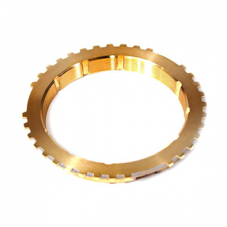 Кольцо синхронизатора 4 передачи Geely CK MK 3170106701