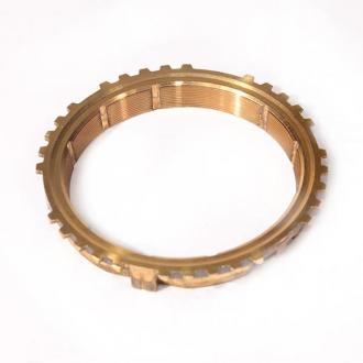 Кольцо синхронизатора 1-ой передачи Geely CK EX-7 FC MK 3170112801