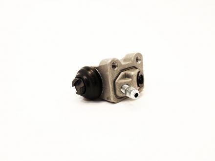 Цилиндр тормозной задний L Geely CK СК2 3502135005