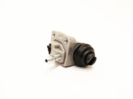 Цилиндр тормозной задний R Geely CK СК2 3502140005