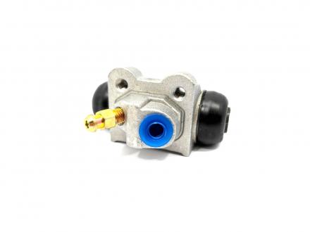 Цилиндр тормозной задний R без ABS Geely CK CK2 3502140106