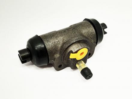 Цилиндр тормозной задний Great Wall 3502190-F00