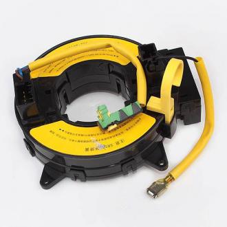 Кольцо SRS (блок управления подушки безопасности) 3658150-K00
