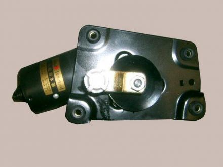 Мотор стеклоочистителя HOVER 3741100-K00-B1
