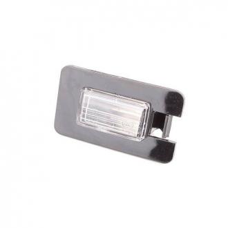 Плафон подсветки номерного знака Great Wall Hover H3 4108200-K24