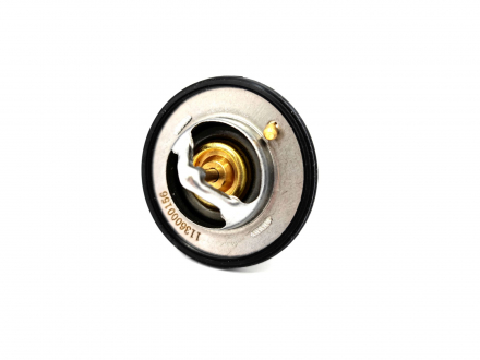 Термостат BYD F3 1 6L 471Q-1306950