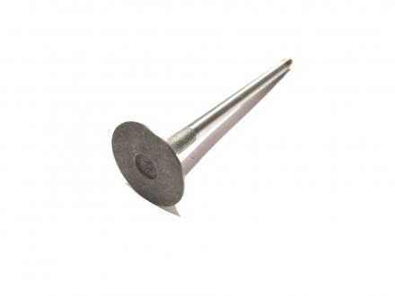 Клапан впускной Chery Jaggi Beat Kimo 473H-1007011BA