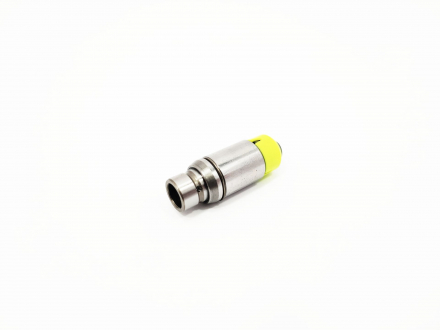 Гидрокомпенсатор клапана ЗАЗ Chery Forza 477F-1007030BA