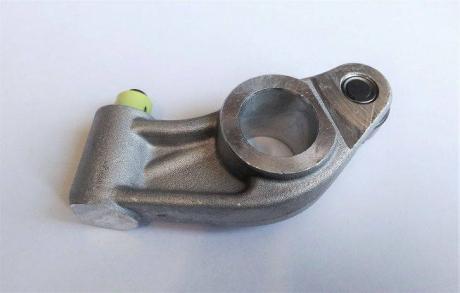 Рокер клапана впускного R Chery Amulet, Tiggo 2, Forza, E5 477F-1007040BA
