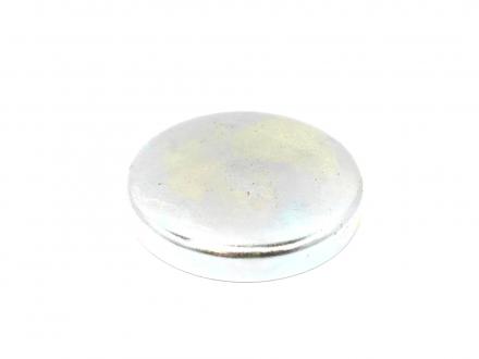 Заглушка ГБЦ (D-56мм) Chery Amulet 480-1002018