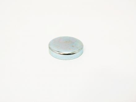 Заглушка ГБЦ (D-38мм) Chery 480-1003017