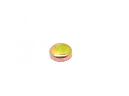 Заглушка ГБЦ (D-18мм) Chery Amulet 480-1003018