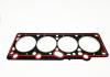 480-1003080 Auto Parts Прокладка ГБЦ (паронит) Chery Amulet / Karry (фото 1)