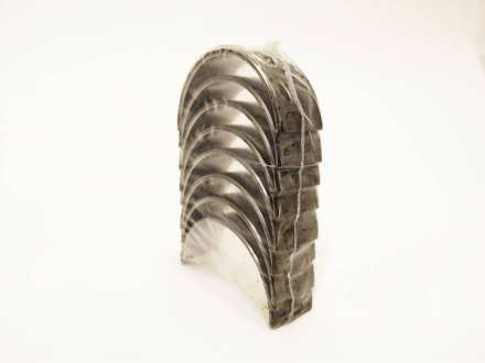 Вкладыши шатунные 0.25 Chery Amulet, Karry 480-1004121CA