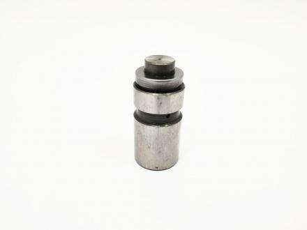 Гидрокомпенсатор клапана Chery Amulet, Karry 480-1007030BB