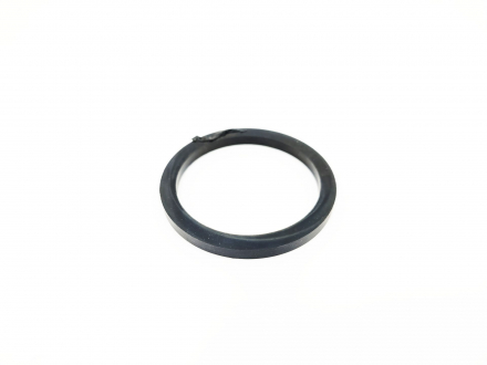 Прокладка термостата (круг) Chery Amulet Karry 480-1306011