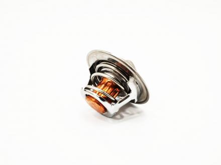 Термостат (87°C) Chery Amulet Karry 480-1306020