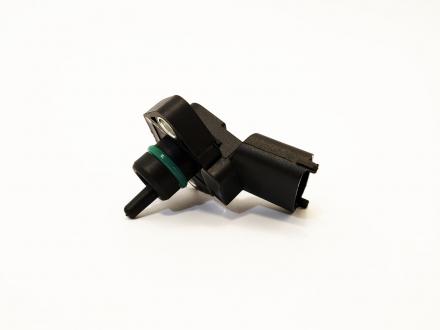Датчик абсолютного давления ТМАР 480EE-1008060