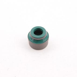 Сальник клапана Chery 481H-1007020