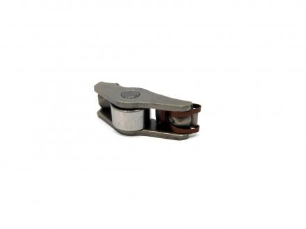 Рокер клапана Chery Tiggo 5 481H-1007030