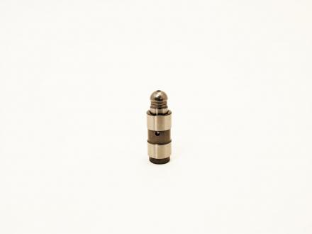 Гидрокомпенсатор клапана Chery 481H-1007040