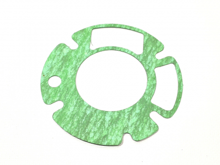 Прокладка насоса масляного Chery 481H-1011035