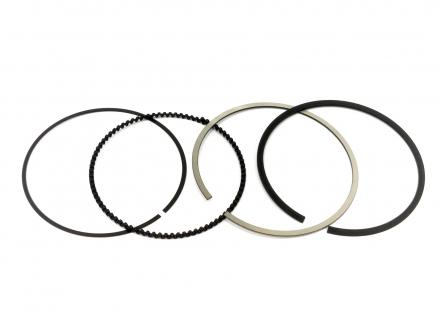 Кольца поршневые STD Chery Elara 484J-1004030