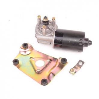 Мотор стеклоочистителя переднего Great Wall Hover 5205100-K00