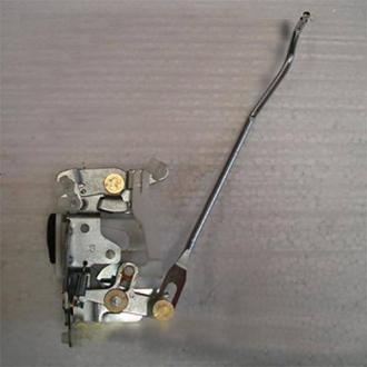 6105160-L00 Auto Parts Замок двери передней и задней R Great Wall Pegasus
