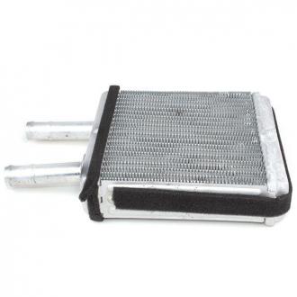 Радиатор печки 36мм Geely CK CK2 8101019003