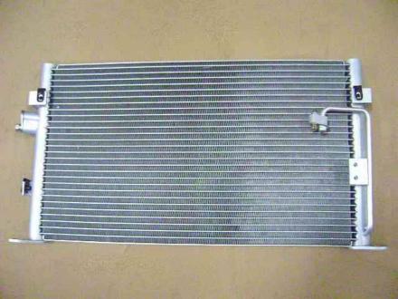 Радиатор кондиционера Great Wall Safe 8105100-F00