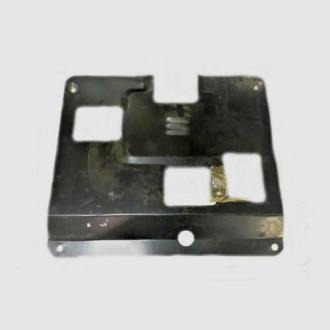 Защита двигателя Geely CK 8121130101