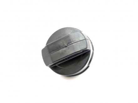 Крышка топливного бака Chery Amulet Jaggi Karry Kimo A11-1103110