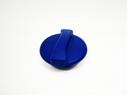 Крышка расширительного бачка Chery A11-1311120