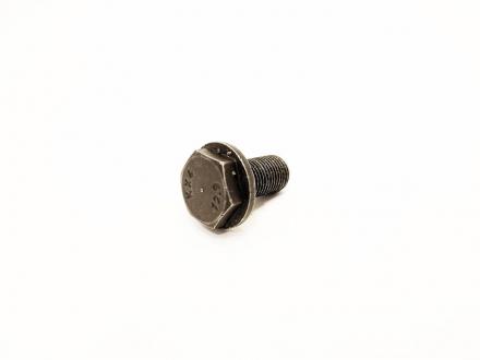 Болт корзины сцепления Chery Amulet, Karry A11-1601111